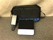 ZTE Spro 2 Smart Projector WiFi Android AT&T Hotspot